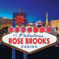 01-Rose-Brook-Cover-2015