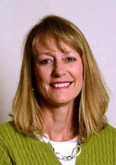 Lisa Behrens