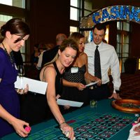 09a-2013-casino