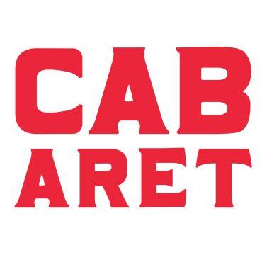 CABARET all events image