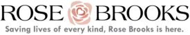 Email Logo_RBIH