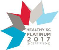 HealthyKC-Certified-Platinum-2017