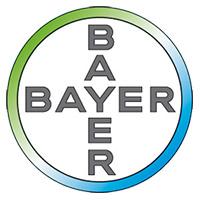bayer-icon-200