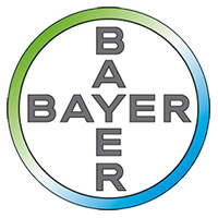 bayer-icon-200