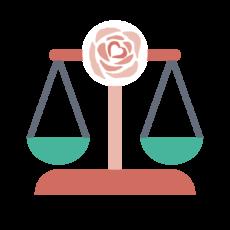 court_advocacy