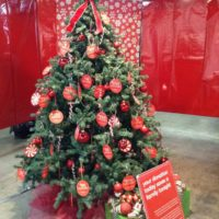 rose-brooks-center-holiday-store-giving-tree