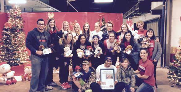 rose-brooks-center-holiday-store-group-photo